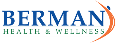 Berman Health & Wellness